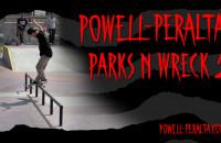 Parks n Wreck 2