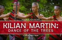 Kilian Martin - Dance of The Trees