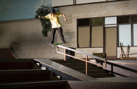 Andy Anderson - DreamTrick Part 1