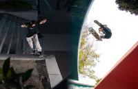 Landon Belcher & Chris Hiett - 'Drollbaton'