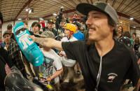 Ollie's Skatepark #LetsGoSkate