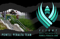 Flight® Deck Construction
