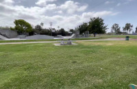 Zach Doelling - Darby Skate Park
