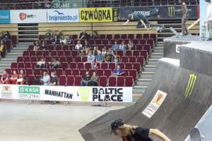 Baltic Games