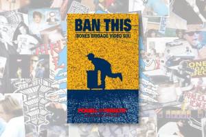 Ban This