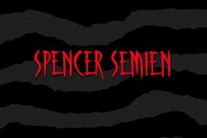 Spencer Semien - Powell-Peralta Skateboard Stories