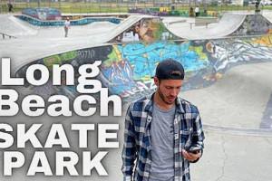 Zach Doelling - Houghton Skatepark