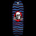 Powell Peralta Ripper 02 Flight® Skateboard Deck - 9.7 x 31.32