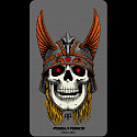"""Powell Peralta Andy Anderson Sticker - 3"""" 20PK"""