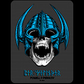 Powell Peralta Welinder Sticker Single