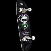 Powell Peralta McGill Flight® Custom Complete Skateboard - 8.97 x 32.38