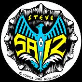 Powell Peralta Steve Saiz Totem (Single)