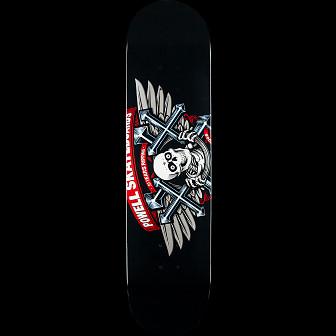 Powell Peralta 30th Anniversary Skateboard Deck - 8.5 x 32.5
