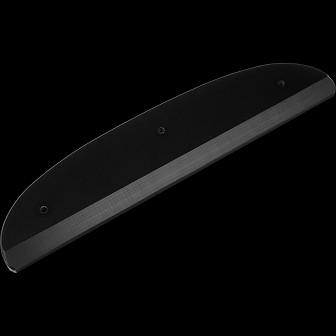 Powell Peralta Tail Bone Black - Limit 2 per customer