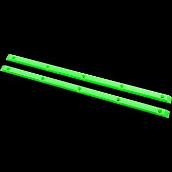 "Powell Peralta 14.5 "" Rib-Bones - Lime Green"