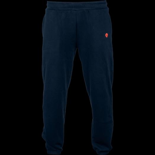 Powell Peralta Triple P Sweatpants Navy